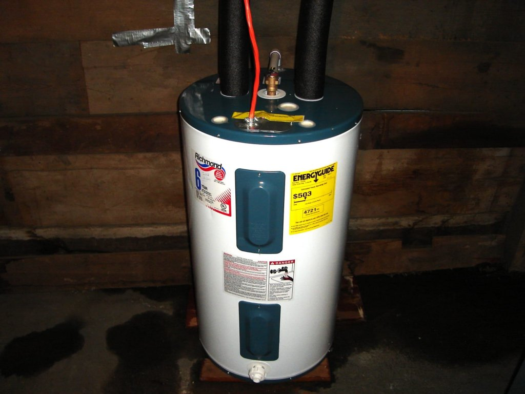 Wesley Chapel Water Heater Installation & Repair Services-We do Water Heater Installation and Repair, Natural Gas Water Heaters, 24/7 Emergency Water Heater Service and Maintenance, Hybrid Water Heaters, Water Heater Expansion Tank, Commercial Water Heater Services, Tankless Water Heaters Installations, and more