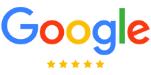 5 Star Google Review-Wesley Chapel Water Heater Installation & Repair Services-We do Water Heater Installation and Repair, Natural Gas Water Heaters, 24/7 Emergency Water Heater Service and Maintenance, Hybrid Water Heaters, Water Heater Expansion Tank, Commercial Water Heater Services, Tankless Water Heaters Installations, and more